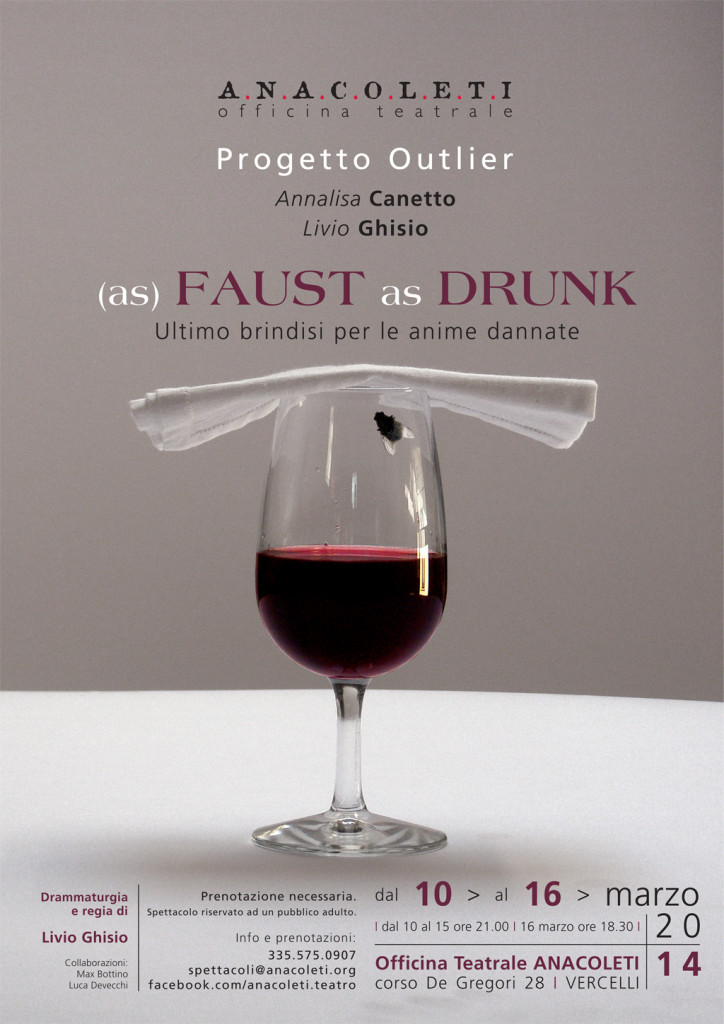 faust-as-drunk
